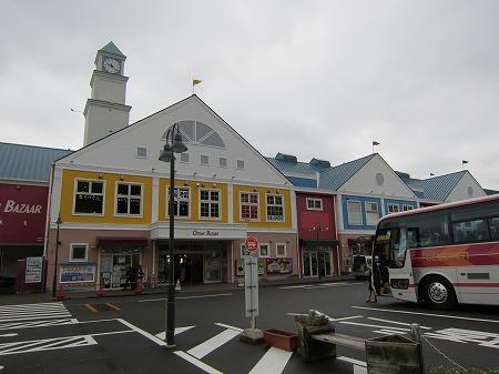 道の駅 伊東マリンタウン