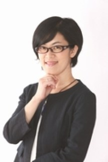 藤原千秋/フニワラ3。