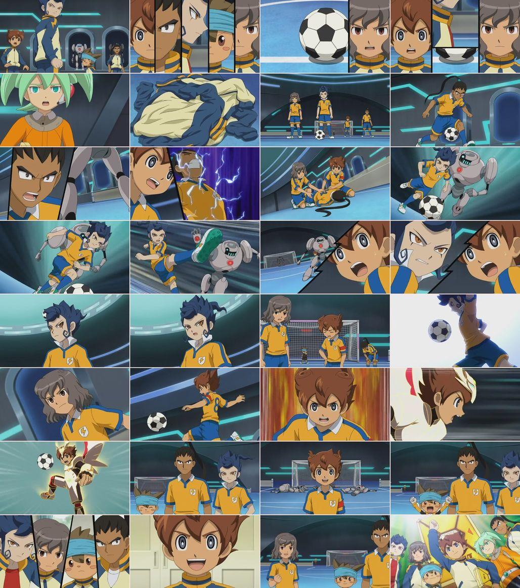 閃go2-09[07-12-36]-tile
