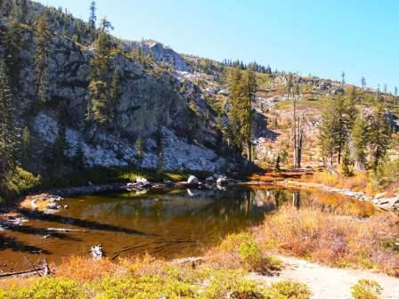 web heart lake 2013-10-18 081