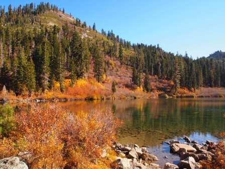 web castle lake 2013-10-18 152