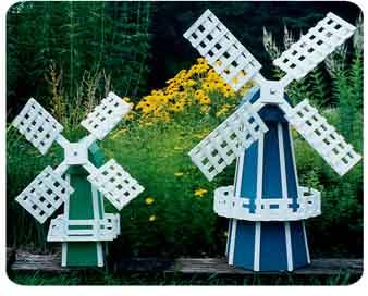 PDF Free wooden dutch windmill plans DIY Free Plans ...