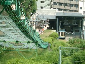 matsuyama+070_convert_20120530233309.jpg