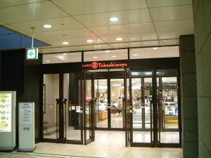matsuyama+096_convert_20120531003522.jpg