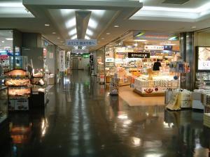 matsuyama+107_convert_20120531013427.jpg