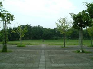 tsukuba+005_convert_20120724195613.jpg