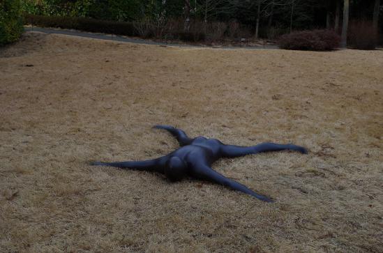 彫刻の森美術館 3