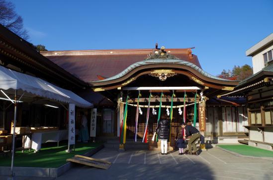 琴平神社 8
