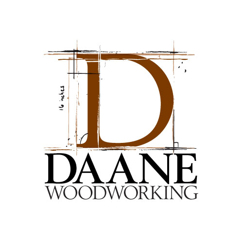 Woodworking woodworking logos PDF Free Download