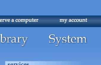 Screen Shot 2012-11-27 at 7.16.57 PM