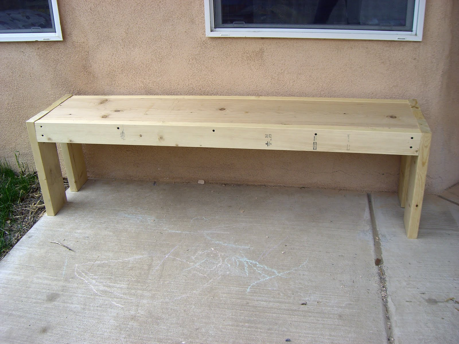 PDF Plans Outdoor Wood Bench Diy Download bread box plans woodworking ...