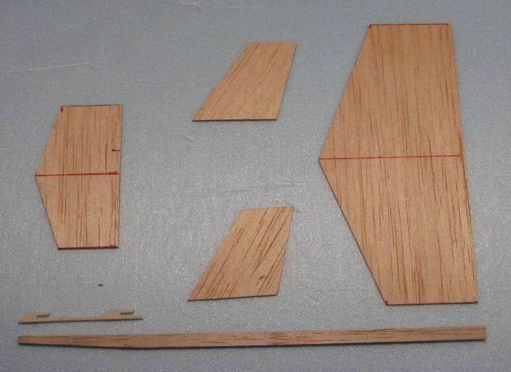 Pdf Plans Balsa Wood Glider Plans Free Download Plans