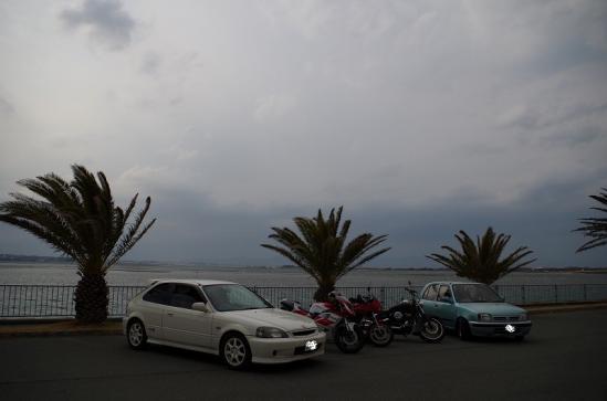 浜名湖 6