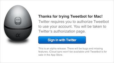 tweetbot02.jpeg