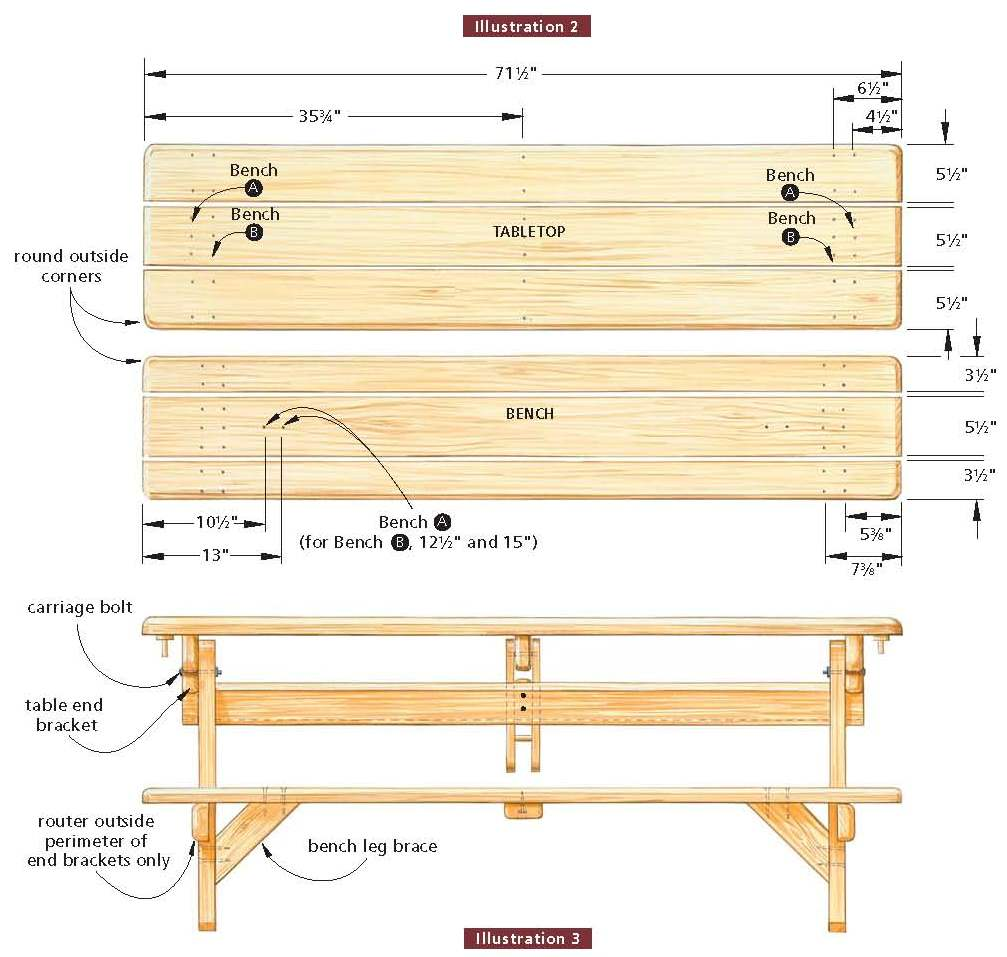 Build Diy Woodworking Entry Table Plans Pdf Plans Wooden Shelf Plans