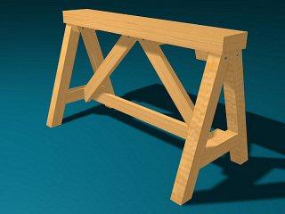 Pdf Wooden Lathe Bench Diy Free Plans Download Cabinet