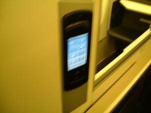 DSCF0053_convert_20121225115503.jpg