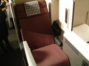 jal+seat+035_convert_20120917102609.jpg