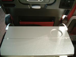 jal+seat+060_convert_20120917131548.jpg