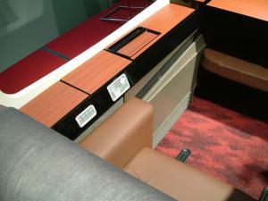 jal+seat+061_convert_20120917091309.jpg