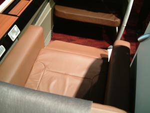 jal+seat+062_convert_20120917091325.jpg