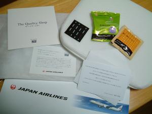 jal+seat+082_convert_20120917155211.jpg