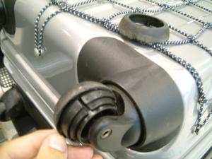 sydney2012+3-1+015_convert_20120925111026.jpg