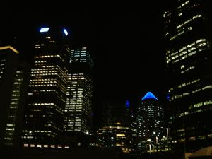sydney2012-3+014_convert_20120927143127.jpg
