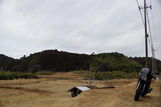 県道177号線 2