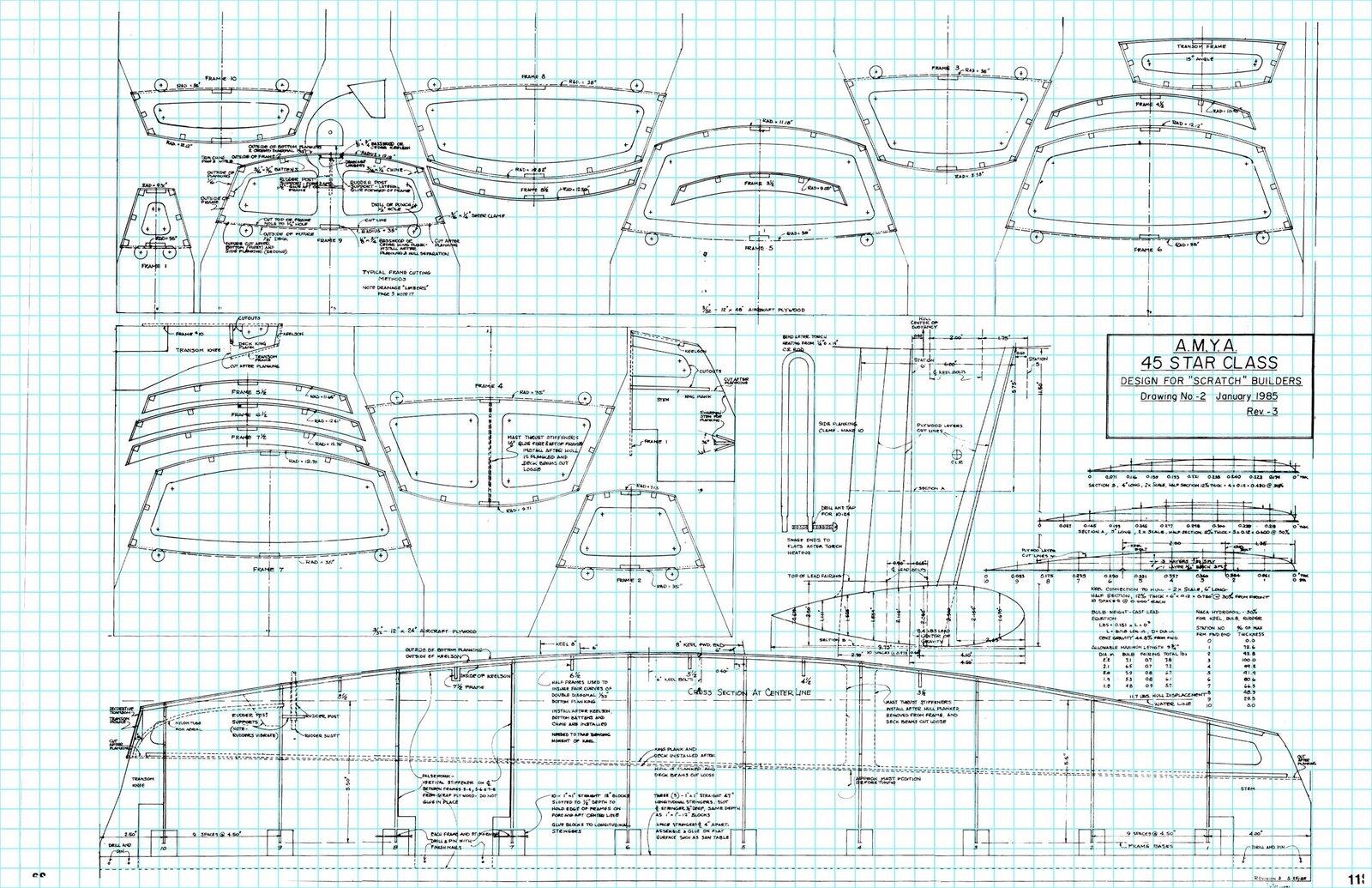 Wood Model Boat Plans Free Eager96nre