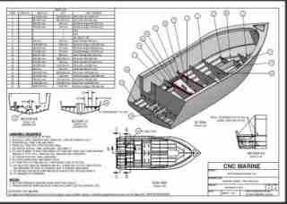 The Truth About Aluminium Boat Plans Online