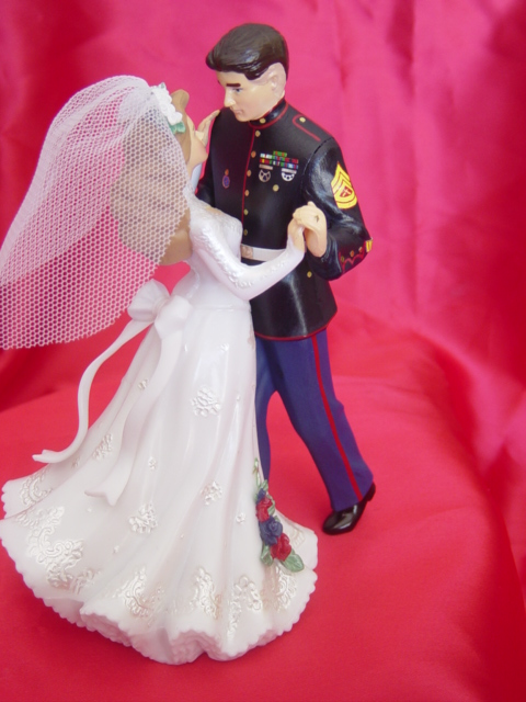 army man wedding cake topper call of duty ideas tips for pulling a 10823