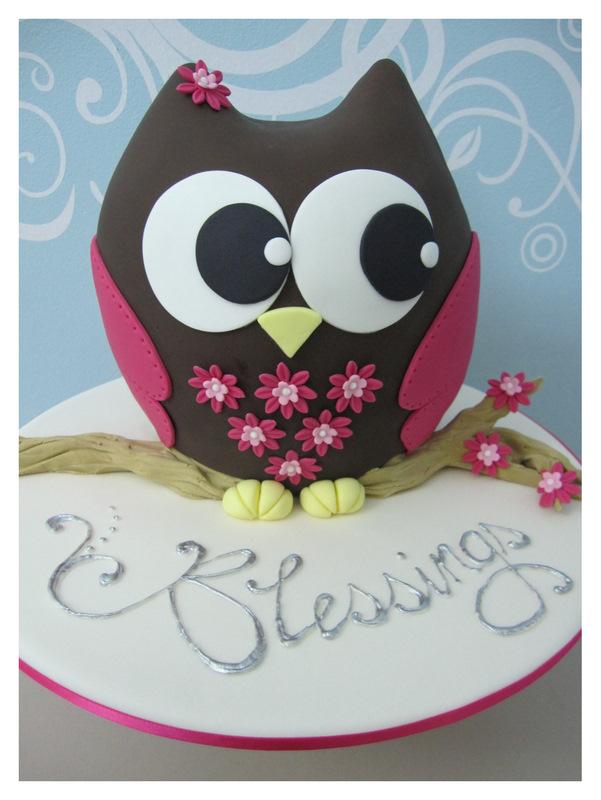 Fine Easy Cake Decorating Ideas For Children Jareceqyk Funny Birthday Cards Online Drosicarndamsfinfo