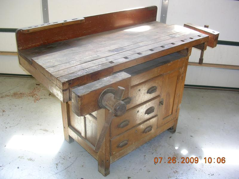 Woodworking Table Sale Diy Blueprint Plans Download Plans Making A