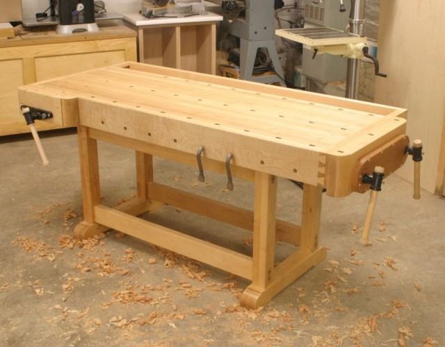 wood bench seat free plans hgtv remodels wood bench seat