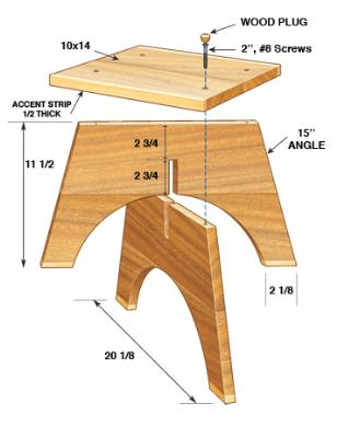 Woodworking Project Plans Diy Www Picswe Com