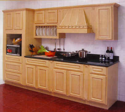 Small Kitchen Remodel Ideas and Modern Kitchen Renovation ... on Small:xmqi70Klvwi= Kitchen Remodel Ideas  id=14838
