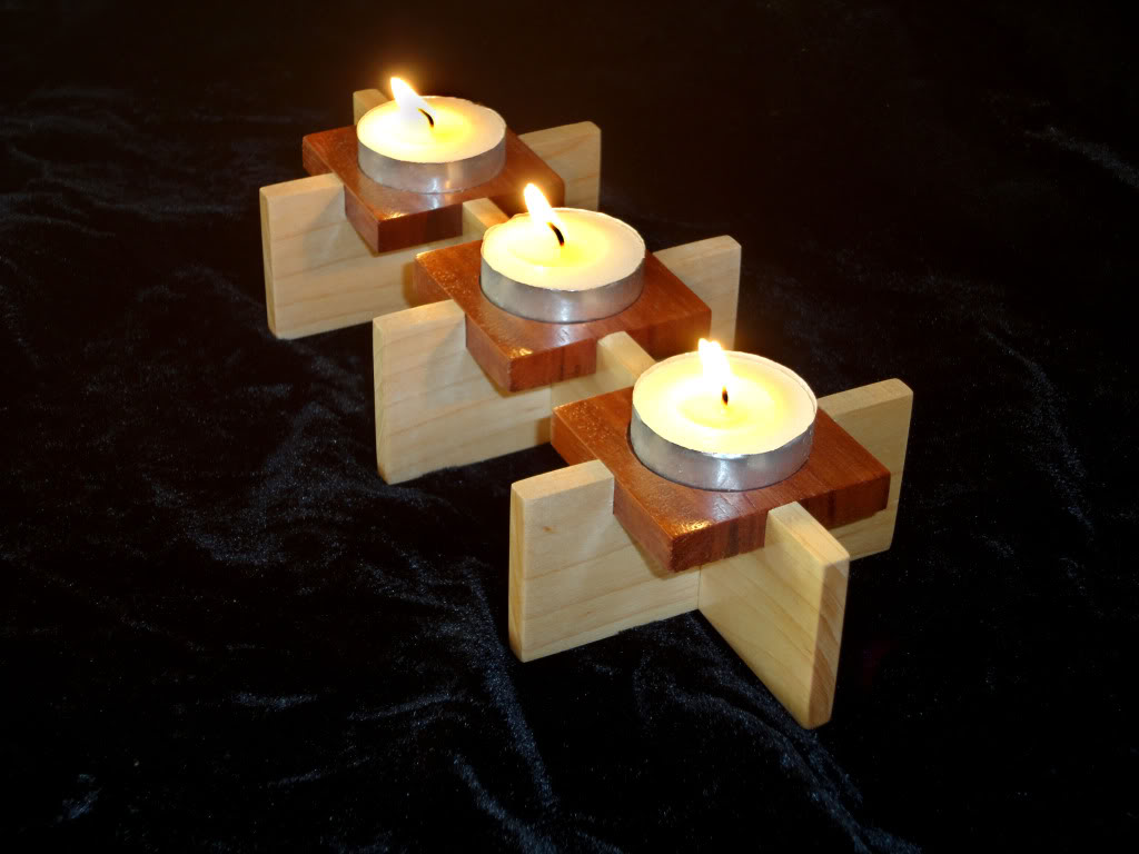 woodworking project ideas gifts