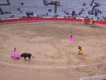 バルセロナ9
