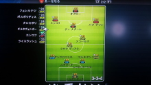 サッカー三昧-20110607フォメ