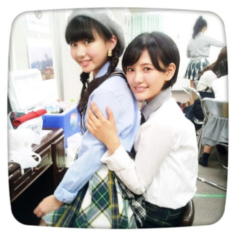 140919HKT48-AKB48兒玉遥(はるっぴ)-5