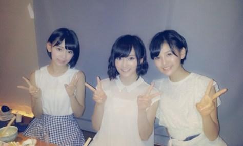 140829HKT48-AKB48兒玉遥(はるっぴ)-2