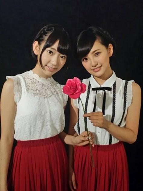 140930HKT48-AKB48兒玉遥(はるっぴ)-2