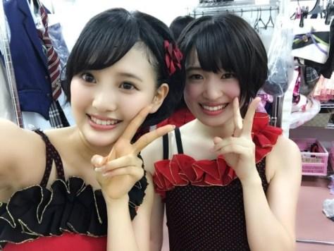 141010HKT48-AKB48兒玉遥(はるっぴ)-1