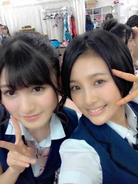 140721HKT48-AKB48兒玉遥(はるっぴ)-3