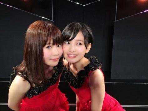 141030HKT48-AKB48兒玉遥(はるっぴ)-3
