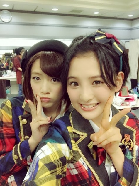 1411102HKT48-AKB48兒玉遥(はるっぴ)-1