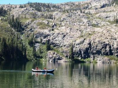 web castle lake 2013-06-30 021