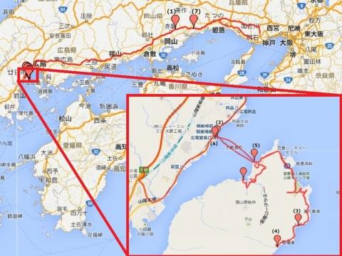20140201_map.jpg