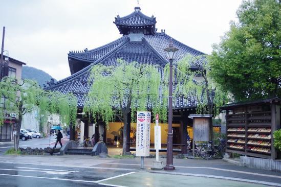 城崎温泉 5
